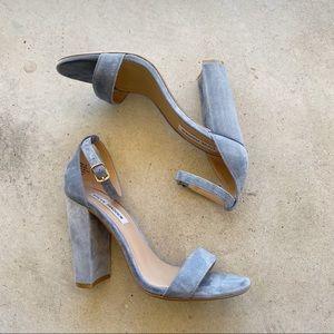 ▪️Steve Madden▪️Carrson Sandal